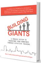 building_giants-3d (2)
